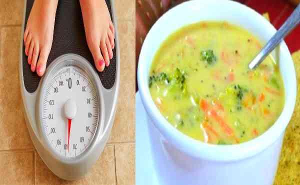 hospitalisation pour perdre du poids cambo le bains